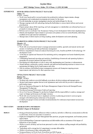 resume exles for accounting students software dcps calendar operations project manager resume sles velvet jobs