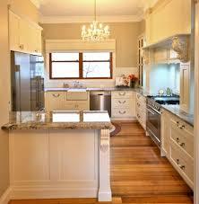 2016 kitchen cabinet trends kitchen paint colors 2016 kitchen cabinet trends 2017 interior house