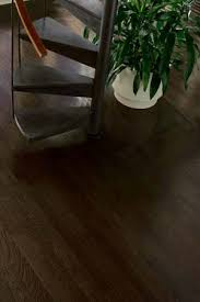 how does it take to refinish hardwood floors