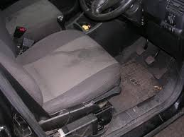 car upholstery cleaning prices cleaner cars interior valet cleaner cars