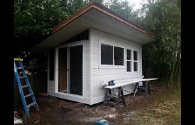 want to build a house top tiny houses floor plans cottage house 2 bedroom with loft