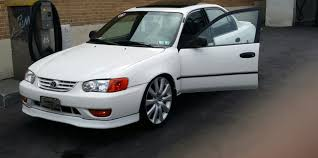 modified toyota corolla 1998 gruljas u0027s profile in bandar seri begawan cardomain com