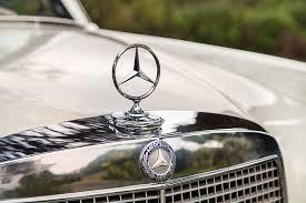 Port Elizabeth Car Rental Classic Car Rental Port Elizabeth Amani Guest Lodge