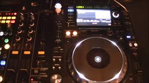 pioneer pro dj link setup cdj 2000 nexus u0026 djm 2000 nexus youtube