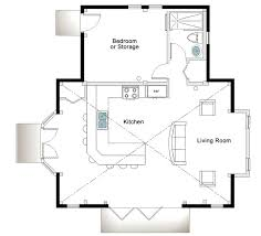 small colonial house plans small pool home floor plans pool home plans pool house plans
