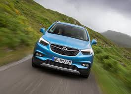 opel mokka 2017 opel mokka x 2017 first drive cars co za