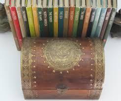 storage search results multi book secret compartment arafen