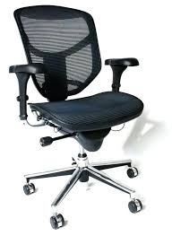 office chair for bad backs office chairs for bad backs and back