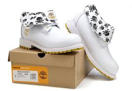 womens timberland boots sale wholesale timberland boots cheap boots timberland roll top