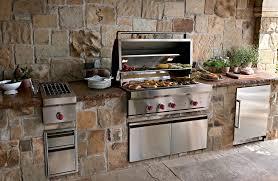 kitchen outdoor custom kitchens decoration idea luxury interior
