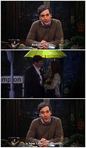 92 best movies and tv shows images on pinterest himym books and