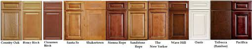 Kitchen Cabinets Pre Assembled Assembly Of Kitchen Cabinets
