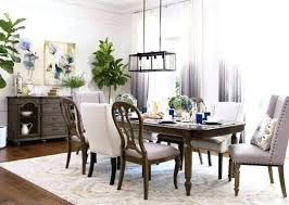living spaces dining table set living spaces dining tables space saving table small room sets for