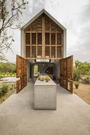 traditional mexican houses casa tiny airbnb oaxaca mexico