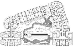 bill gates house floor plan femalecelebrity building plans