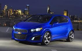 brand new cars for 15000 or less bestride wp content uploads 2013 12 sonic jpg