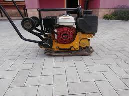 lehká mechanizace nabídky bazar bagry cz vše o stavebních