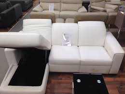 Sofa Bed Outlet Uk Natuzzi Editions Clearance Sale