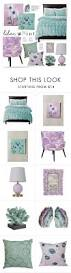 Mint And Coral Home Decor by 25 Best Mint Bedroom Decor Ideas On Pinterest Bedroom Mint