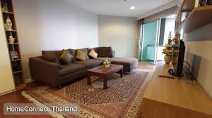 3 bedroom condos 3 bedroom condo for rent at belle grand rama 9 pc004463 youtube