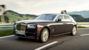rolls royce wraith umbrella 2018 rolls royce phantom ewb first drive best gets better