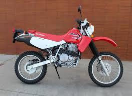 honda xr 650 2016 honda xr650l motorcycles kingman arizona n400065