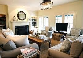 Furniture Arrangement In Small Living Room Small Living Room Setup Ironweb Club