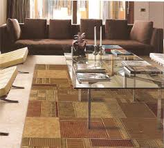 How To Choose The Right Area Rug Interior Area Rugs For Living Room With Regard To Impressive How