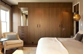 bedroom cabinetry bedroom cabinets design bedroom cabinet ideas enchanting cabinets