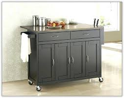Movable Kitchen Cabinets Movable Cabinets Kitchen Portable Kitchen Cabinets Singapore
