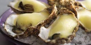 cuisiner les huitres huitre chaude toutes vos recettes de cuisine huitre chaude