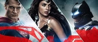 where can i get batman vs superman live streaming online