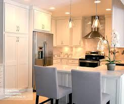 homecrest cabinets price list homecrest cabinets prices storage solutions kitchen views in ma ct
