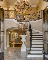 What Is Foyer Best 25 Foyer Staircase Ideas On Pinterest Beach Style Closet