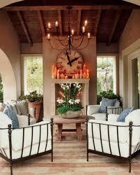amenager une veranda aménagement extérieur pour recevoir en plein air design feria