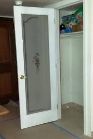 Glass Interior Doors Home Depot by Frosted Glass For Doors Gallery Glass Door Interior Doors
