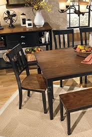 dining room unusual rustic round dining table dining chairs