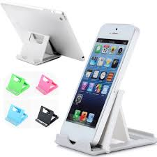 online get cheap foldable ipad stand aliexpress com alibaba group
