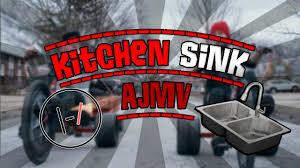 Kitchen Sink Twenty One Pilots by Kitchen Sink Twenty One Pilots Ajmv Youtube