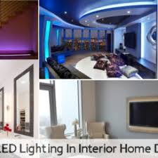 led lighting for home interiors how to use track lighting for your home s interior