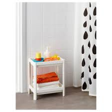 Bathroom Shelving Unit by Vesken Shelf Unit White 36x40 Cm Ikea