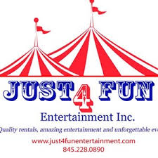 party rentals westchester ny outrageous entertainment westchester party rentals photo booth