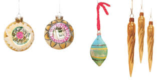 history of baubles design