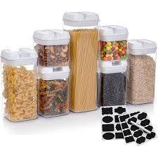 kitchen cabinet storage containers kitchen storage bins