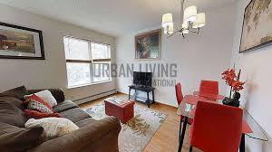 1 bedroom apartments in harlem new york west 117th street monthly furnished rental 1 bedroom