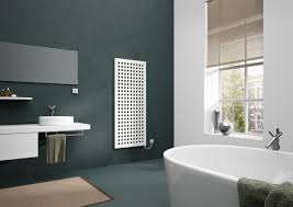 galaline designer radiator radiators from prolux solutions