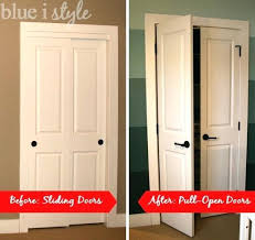 Make Closet Doors Closet Doors Closet Door Ideas Sliding Closet Door Barn