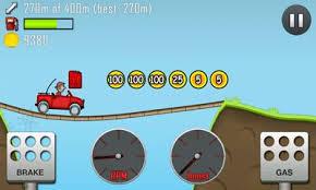 hill climb hack apk hill climb racing for android free hill climb racing
