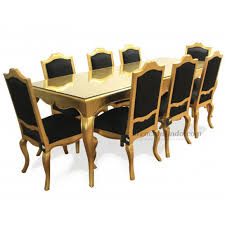classic dining room furniture french style home furniture