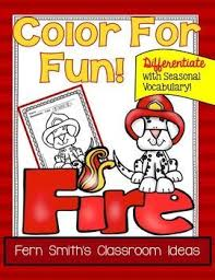 47 brandweer images coloring sheets coloring
